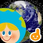Geo Challenge for Kids