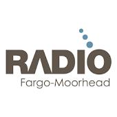 Radio Fargo Moorhead