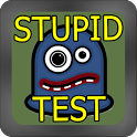 Stupid Test! icon