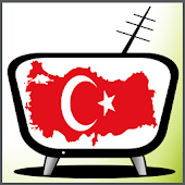 Turkish  TV HD