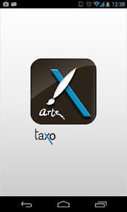 Taxo Art - Art Valuation - screenshot thumbnail