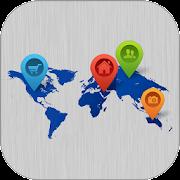 App مكاني - my place APK for Windows Phone