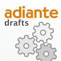adiante drafts icon