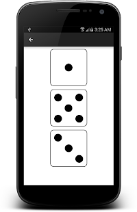 CEELO - 3 dice-roll game APK for Blackberry | Download