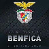 SL Benfica 2.0