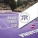 Brasil Tennis Cup 2015 icon