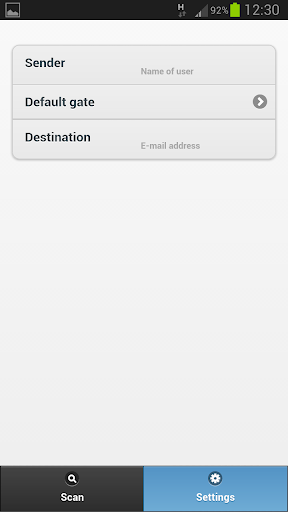 【免費商業App】CETT-APP點子