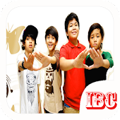 Coboy Junior Puzzle Wallpaper