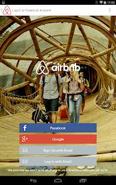 Airbnb Screenshot 20