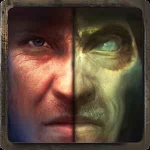 Death Colony: Apocalypse 動作 App Store-愛順發玩APP