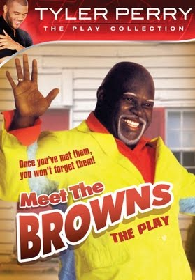 meet the browns play free online