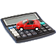 transport Tax Download for PC MAC