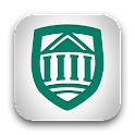 Georgetown Bank Mobile App icon