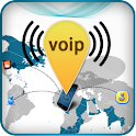 Northeast Voip Android app logo