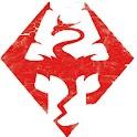 Skyrim Traductor logo