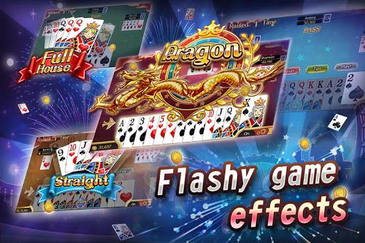 Fun Big 2  screenshots EasyGameCheats.pro 2