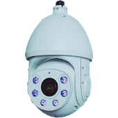 Panasonic IP camera viewer