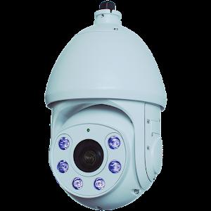 IP Camviewer for Panasonic 商業 App LOGO-APP試玩