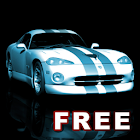 Raging Thunder - FREE icon