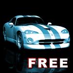 Raging Thunder - FREE 1.2.0 Apk