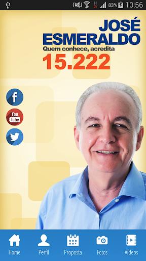 Jose Esmeraldo 15.222