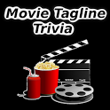 Movie Trivia - Taglines icon