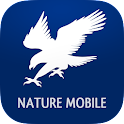 iKnow Birds 2 PRO - USA CA MX icon