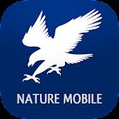 iKnow Birds 2 PRO - USA CA MX