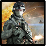 War Shooting 1 Apk