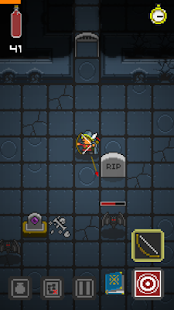 Quest of Dungeons Screenshot 6