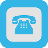 Telefones Uteis