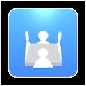 Conference Dialer Widget logo
