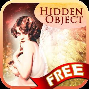 Hidden Object - Fairies Dwell 休閒 App Store-癮科技App