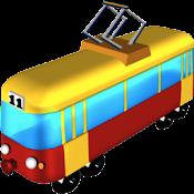 Phoenix Light Rail Free