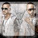 Wisin Y Yandel TV (New) icon