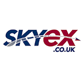 Skyex