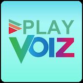 Playvoiz