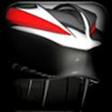 ViperX/S JB Pro Key icon