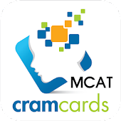 MCAT 2015 Biological Exam Prep
