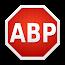 Android Adblock Plus