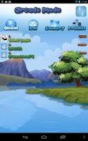 Screenshot of Fruit Swipe!