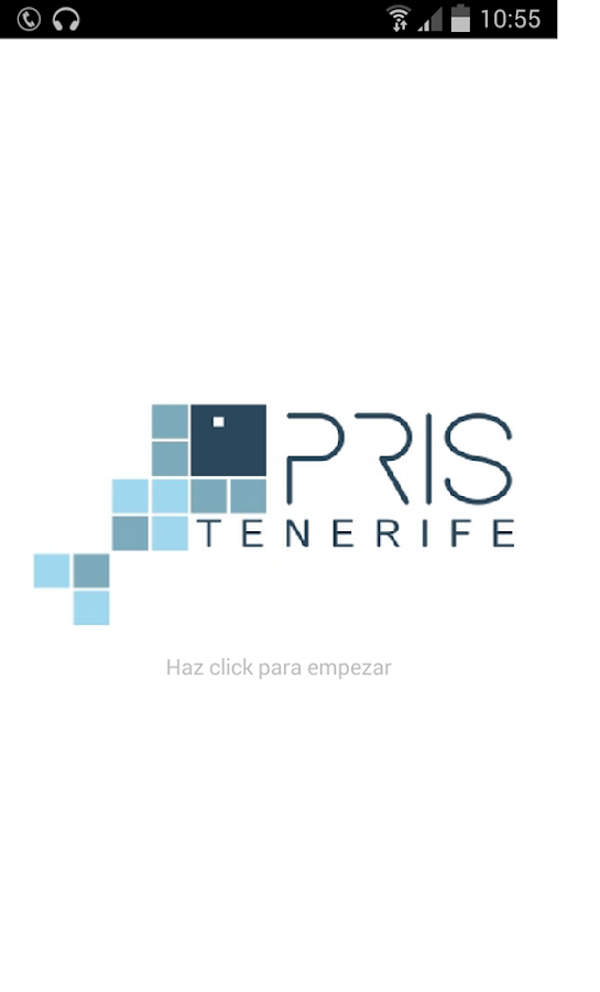 Pris Tenerife- screenshot