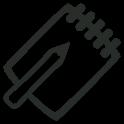 Smart Sketcher icon