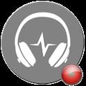 الراديو المغرب (Morocco) icon