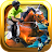 Ultimate Horse Racing 3D 1.0.2 Apk