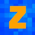 Zodio icon