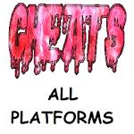 All Game Cheats v6.6