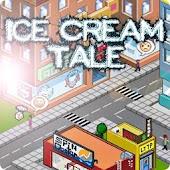 Ice Cream Tale