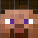 Skin Designer for Minecraft