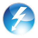 Real Voltage Drop (Series) icon